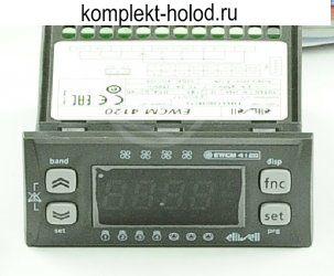 Контроллер Eliwell EWCM 4120