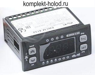 Контроллер Eliwell EWCM 4150