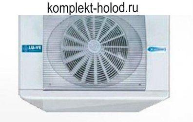 Воздухоохладитель LU-VE F30HC411E4