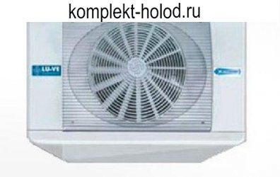 Воздухоохладитель LU-VE F30HC511E6