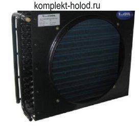 Конденсатор T-Cool FN11,5