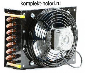 Конденсатор T-Cool FN2