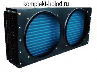 Конденсатор T-Cool FN33