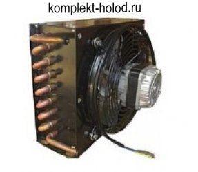 Конденсатор T-Cool FN5,4