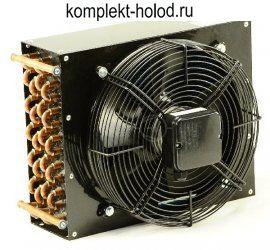 Конденсатор T-Cool FN7,0