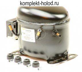 Компрессор Cubigel GL60TB R134a (HMBP)