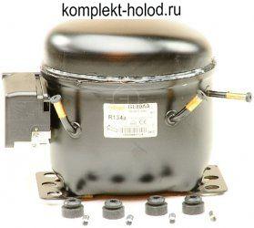Компрессор Cubigel GL80AAa R134a (LBP)