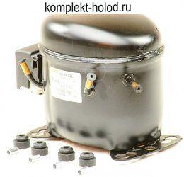 Компрессор Cubigel GL80TB R134a (HMBP)