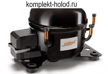 Компрессор Cubigel GL90AAa R134a (LBP)