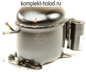 Компрессор Cubigel GL90TB R134a (HMBP)