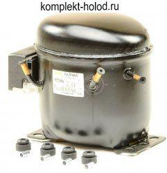 Компрессор Cubigel GL99AAa R134a (LBP)