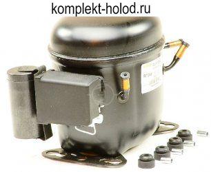 Компрессор Cubigel GLY12RAa R134a (HBP)