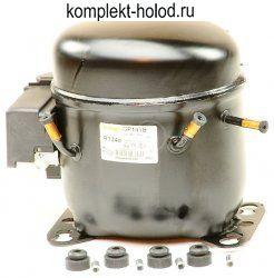 Компрессор Cubigel GP14TB R134a (HBP)