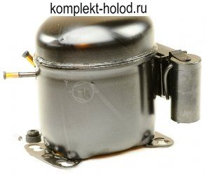 Компрессор Cubigel GP16TB R134a (HBP)
