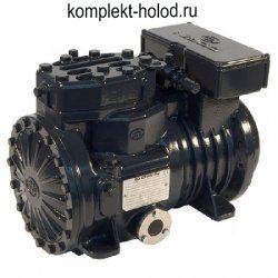 Компрессор Dorin H2 H392CS