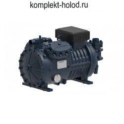 Компрессор Dorin H4 H1001CC