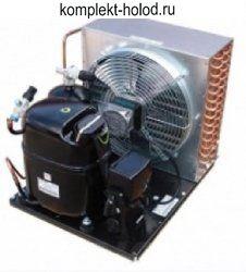 Агрегат Embraco Aspera UNJ 9238 GKR
