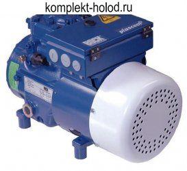 Компрессор Bock HAX12P/110-4