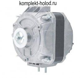 Двигатель вентилятора HL-YJF16 (16 Вт) без крыльчатки