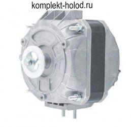 Двигатель вентилятора HL-YJF7 (7 Вт) без крыльчатки