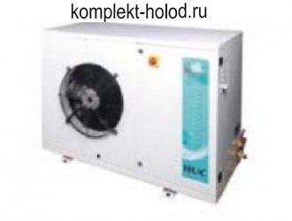 Агрегат Hispania HUC 4501Z03 MT (C-SBN263H8A)