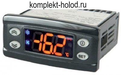 Контроллер Eliwell ID 961 LX (220V)