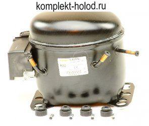 Компрессор Cubigel L45TN R22 (HMBP)