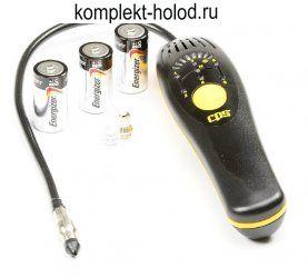 Течеискатель электронный LS2 Cps