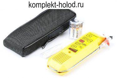 Течеискатель электронный LS790B Cps