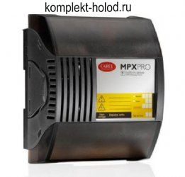 Контроллер Carel MX30M25H001 (MPXPro)