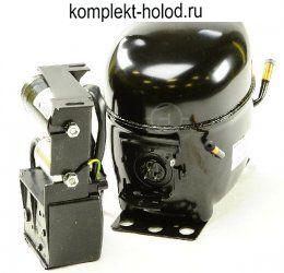 Компрессор Embraco Aspera NE9213E R-22/M/HBP/12.11cm3
