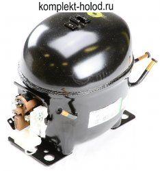 Компрессор Embraco Aspera NEK1118Z R-134a/LBP/8.39cm3