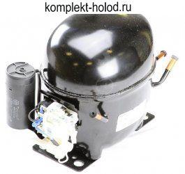 Компрессор Embraco Aspera NEK2150GK R-404A/LBP/12.11cm3