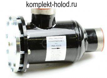 Фильтр разборный PKA-10025
