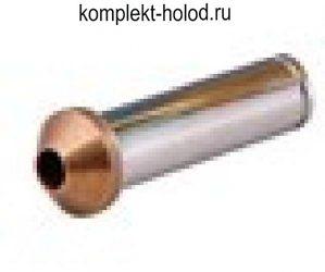 Узел клапанный RFKA-023-02