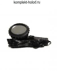 UV - лампа Errecom RK1231 Wire Bright Torch