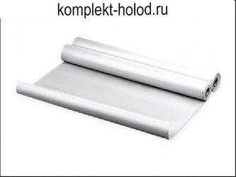 ПВХ покрытие K-Flex в рулонах 0,3х1000 (25 м/рул.)