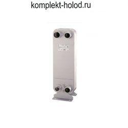 Теплообменник S 12-30