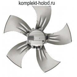 Вентилятор в сборе Ebmpapst S8D630-CD01-01