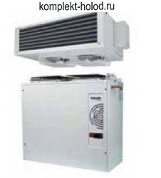 Холодильная сплит-система Polair SB 214SF