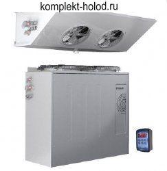 Холодильная сплит-система Polair SB 216P