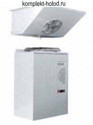 Холодильная сплит-система Polair SB 328SF