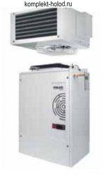 Холодильная сплит-система Polair SM 109SF
