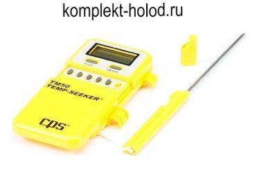 Термометр программируемый TM 50 Cps