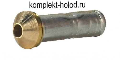 TMVD-00011 VD 4,75 дюза