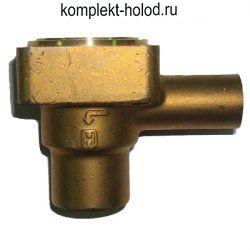 TMXLS-00003 корпус угловой 12..16 мм x 16..22 мм ODS (низ)