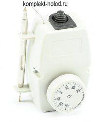 Реле температуры (термостат) TSC 094 (+30/-30)