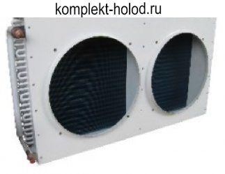 Конденсатор T-Cool V6A-52