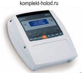 Блок мониторинга Dixell XWEB500-5H000 36ADR 230V