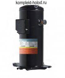Компрессор спиральный YH128T1-100 Invotech